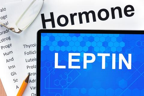Still struggling with 20+ lbs? Take the Leptin Resistance Quiz